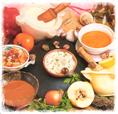 salsas para caracoles